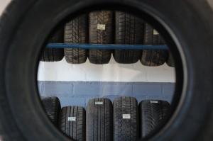 Banden En Opslag Autobedrijf Popma